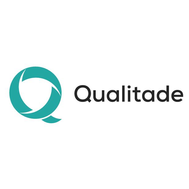 IT Impresa con Qualitade: l'eccellenza attraverso l'innovazione