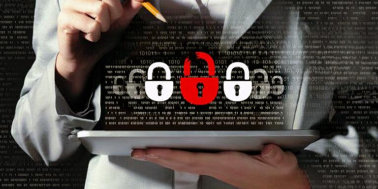 Come bloccare i virus Crypto