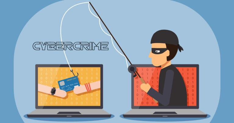 Più attacchi di cybercrime che furti reali per le imprese italiane