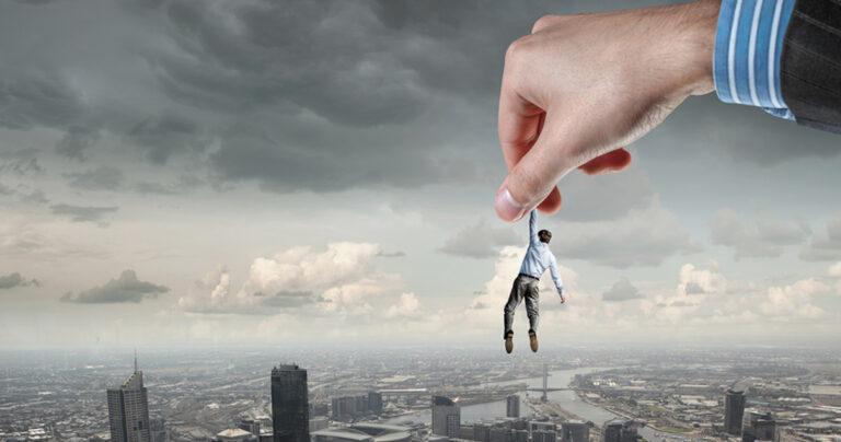 Compliance aziendale nella protezione dei dati: perché allinearsi al GDPR?
