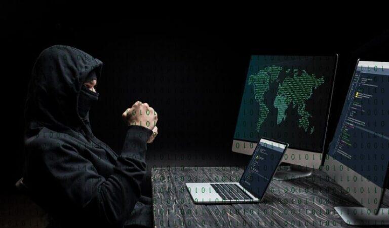 Cyber Security: cos'è?