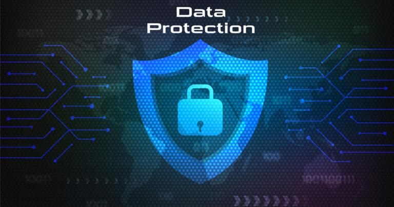 Data Protection Officer, Il GDPR crea una nuova figura in azienda