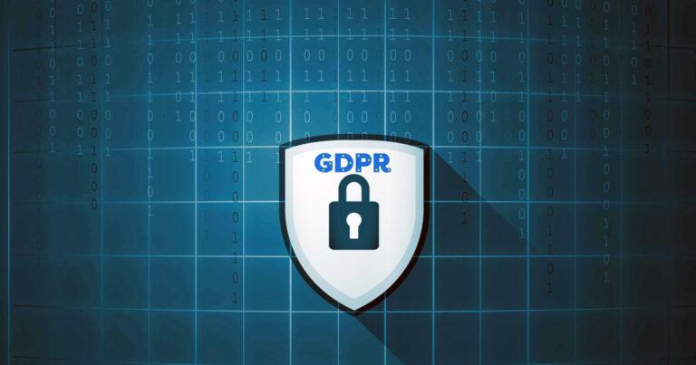 General Data Protection Regulation, come si stanno adeguando le imprese?