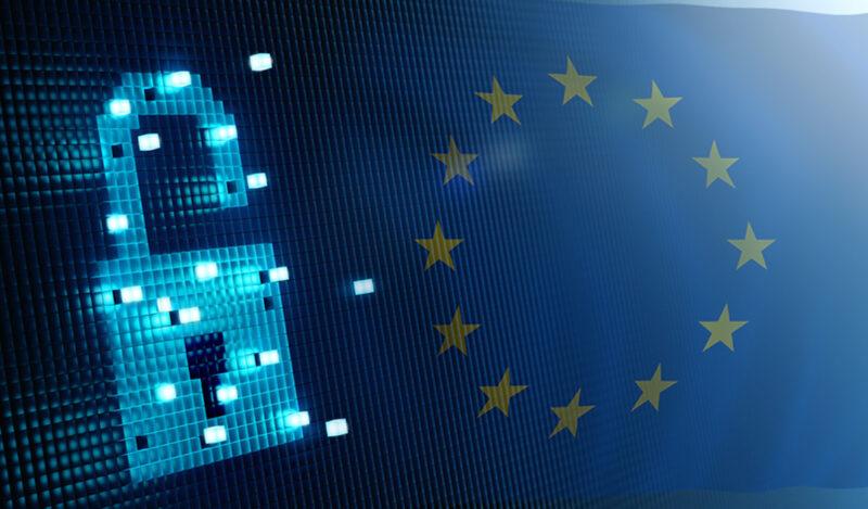 GDPR: ecco perché l'Europa ha voluto il regolamento sulla protezione dei dati