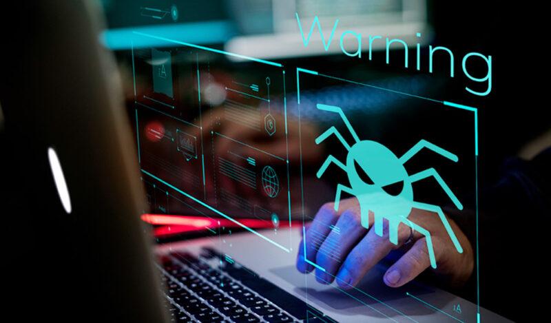 Internet of Things, terreno fertile per gli attacchi hacker