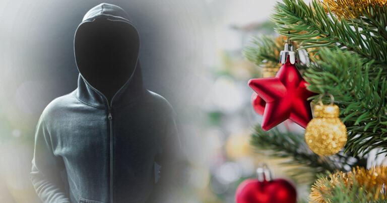 Attacchi hacker durante le feste, come proteggersi