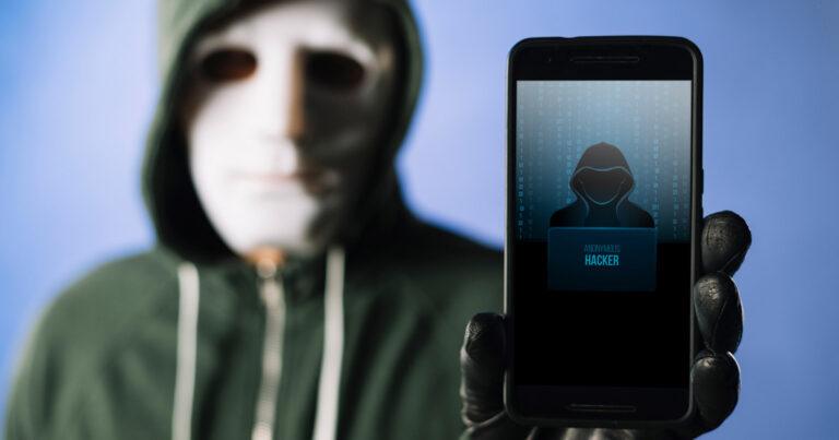 Gli attacchi hacker che non fanno dormire imprenditori e manager