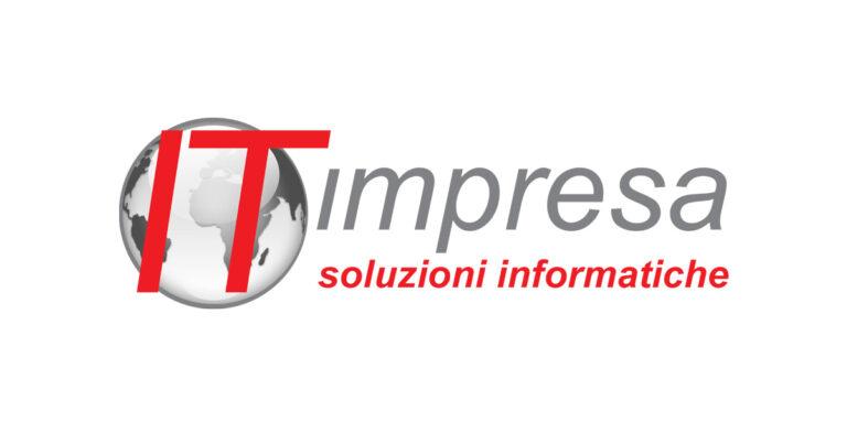A Monza la nuova base operativa