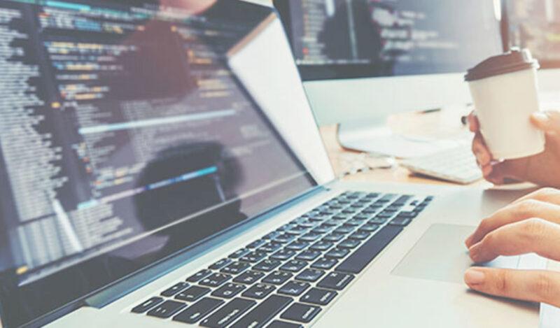 Sviluppo Software Aziendali