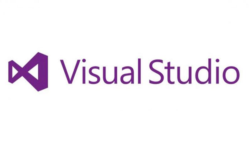 Visual Studio: Mobile First